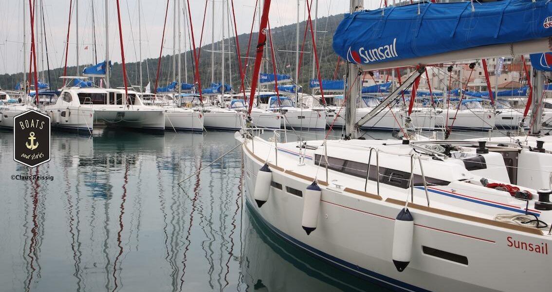 Marina Agana 590000