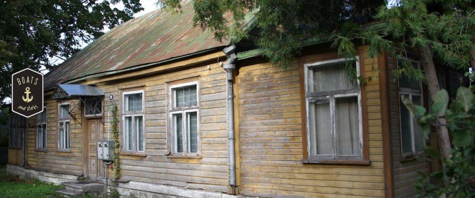 ST Estland Impressionen 80000