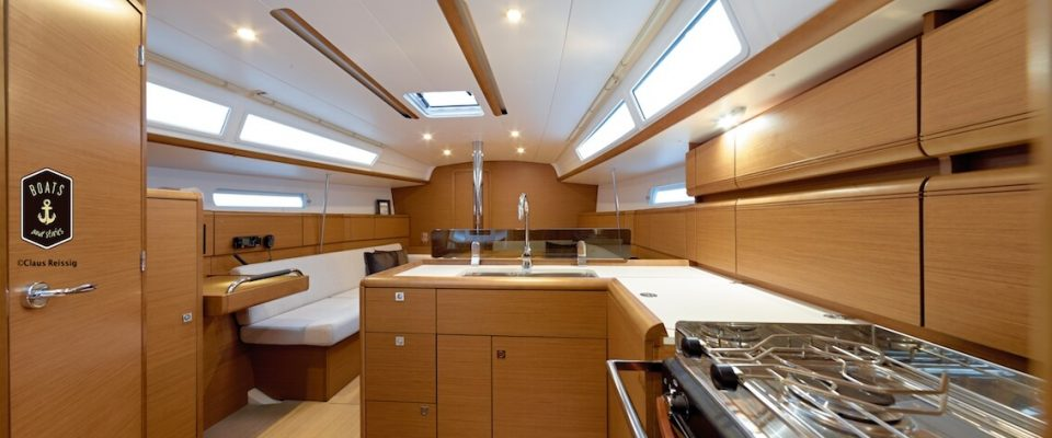 ST Leasing Sunsail38 14
