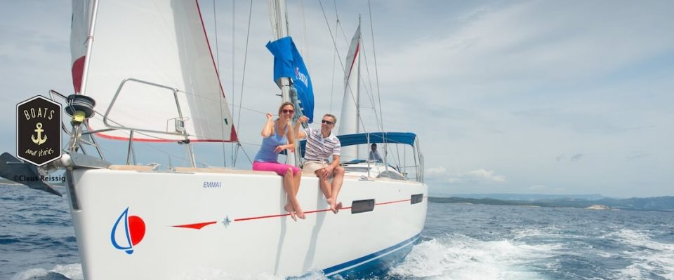 ST Leasing Sunsail38 16