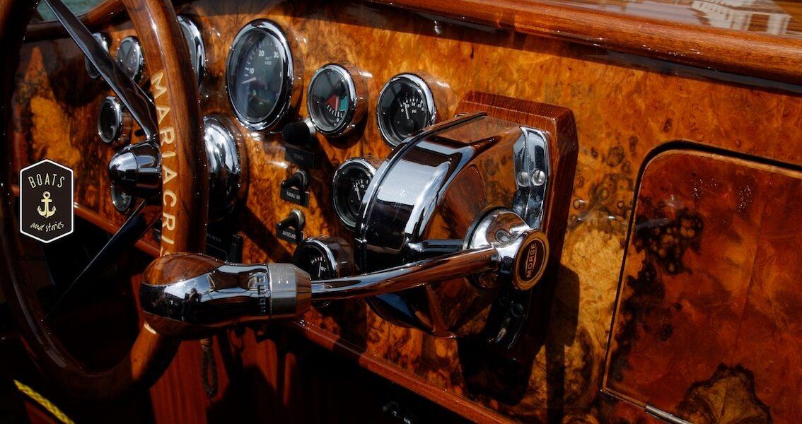 Serenella Taxi Mariacristina ©CLAUS REISSIG 210000